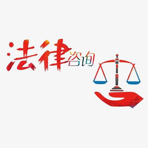 贵州茶资源交易中心真实亏损经历!大家不要再被骗了