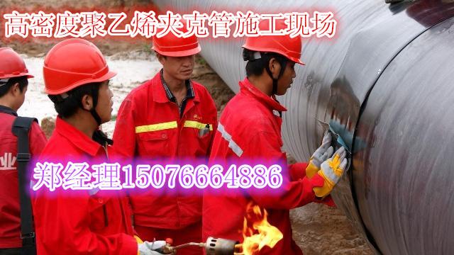 http://img.rongshuweb.com/1_220_2019013011442555072.jpg