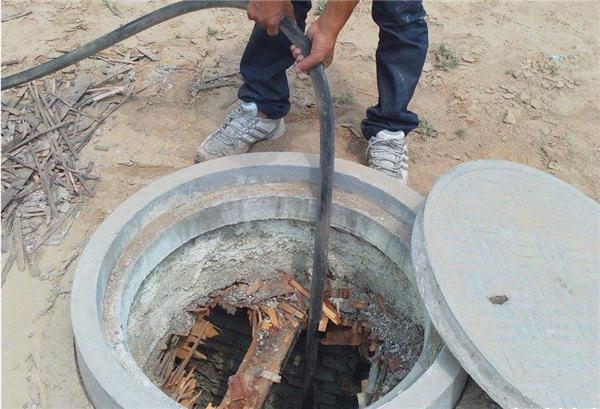鼓楼区化粪池清算报价管道疏浚几多钱一次茅厕疏浚