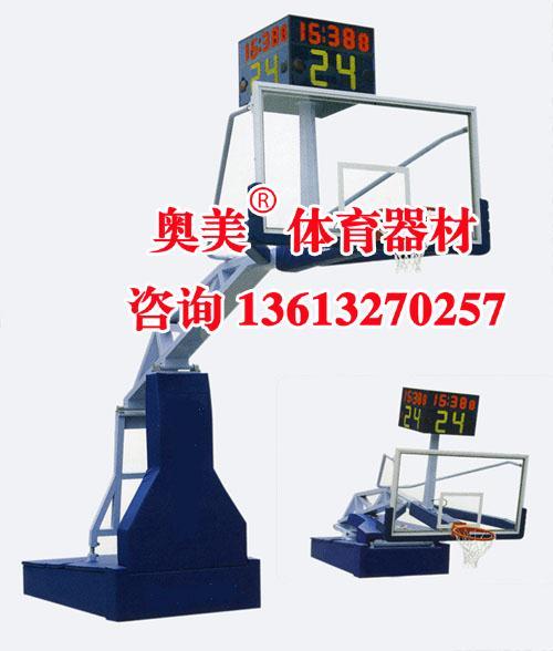 http://img.rongshuweb.com/23943_191105_052020_27687.jpg