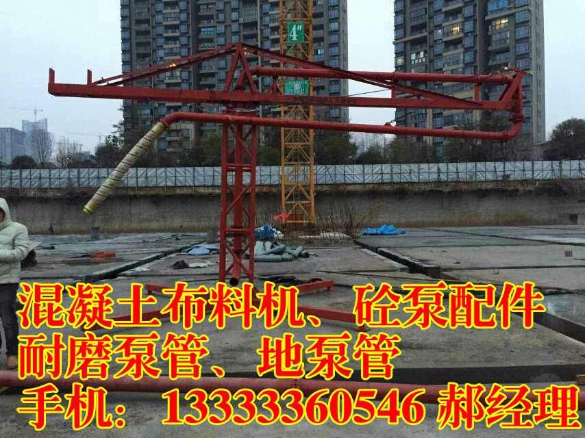 http://img.rongshuweb.com/23951_191105_060136_23885.jpg