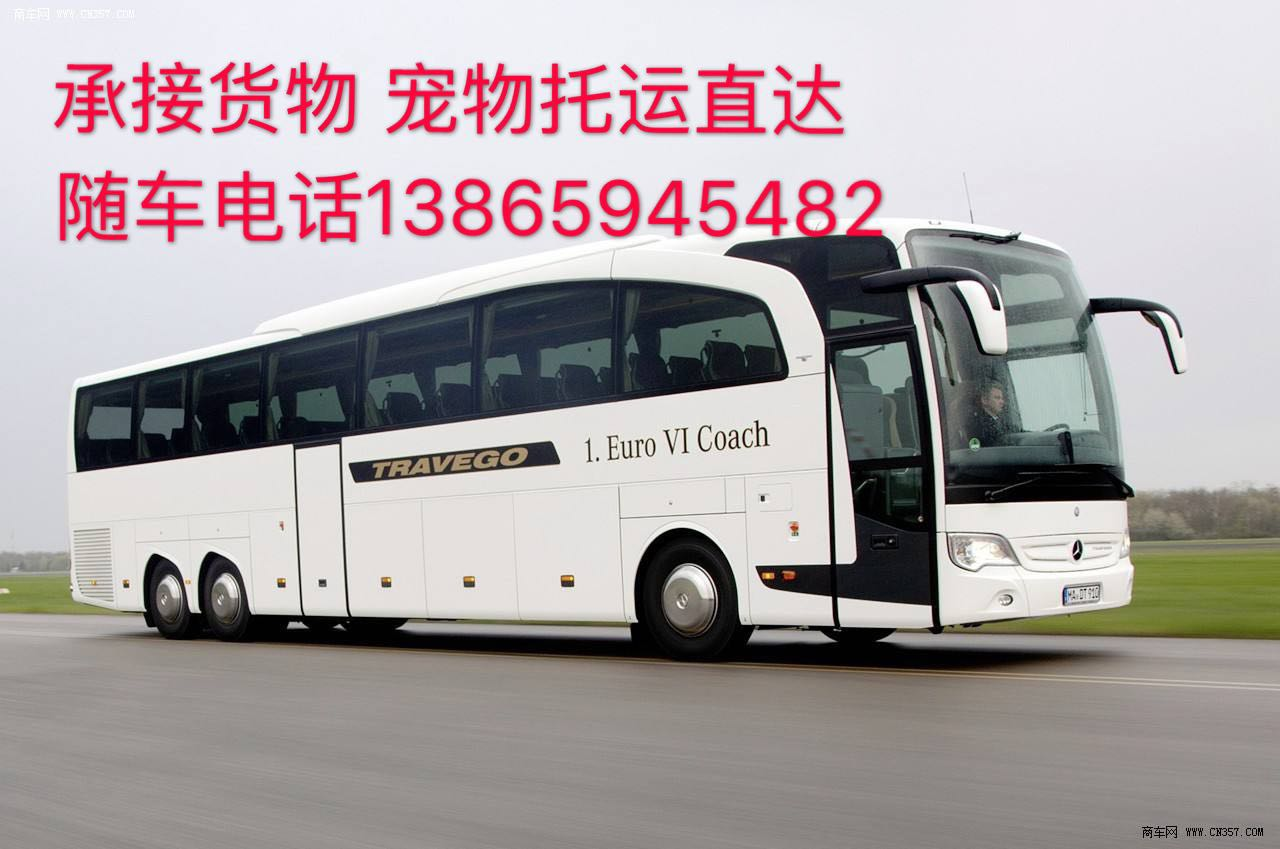 http://img.rongshuweb.com/24239_191110_105642_95759.jpg