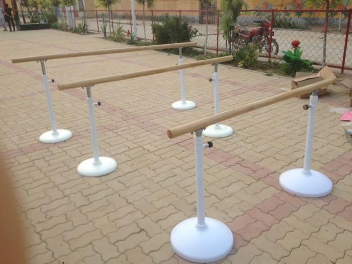 巴彦淖尔市专业舞蹈把杆有口碑的