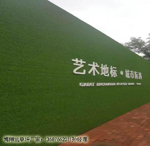 苏州*绿色铁皮墙面源头厂家